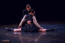 Junior Balletto di Toscana, Giselle, foto 108