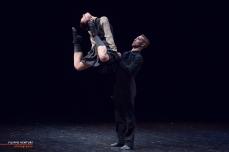 Junior Balletto di Toscana, Giselle, foto 109