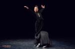 Junior Balletto di Toscana, Giselle, foto 111