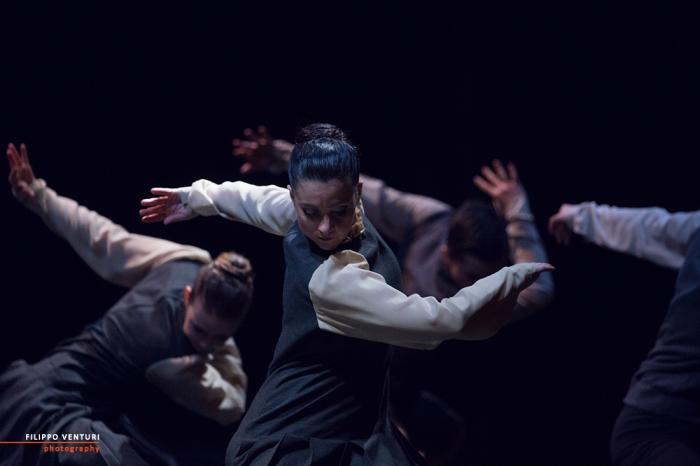Junior Balletto di Toscana, Giselle, foto 112