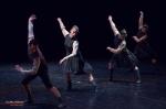 Junior Balletto di Toscana, Giselle, foto 113