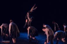 Junior Balletto di Toscana, Giselle, foto 116
