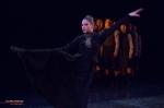 Junior Balletto di Toscana, Giselle, foto 120