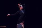 Junior Balletto di Toscana, Giselle, foto 122