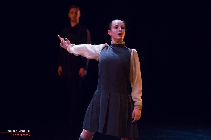 Junior Balletto di Toscana, Giselle, foto 123
