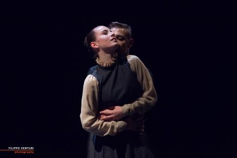 Junior Balletto di Toscana, Giselle, foto 124