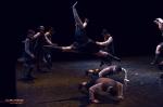 Junior Balletto di Toscana, Giselle, foto 126