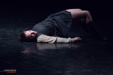 Junior Balletto di Toscana, Giselle, foto 132