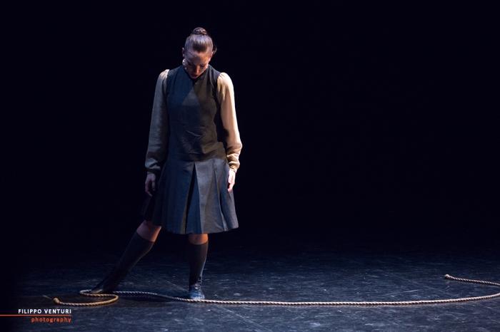 Junior Balletto di Toscana, Giselle, foto 135