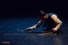 Junior Balletto di Toscana, Giselle, foto 137