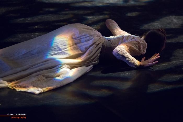 Junior Balletto di Toscana, Giselle, foto 142