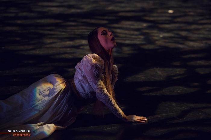 Junior Balletto di Toscana, Giselle, foto 143