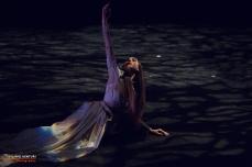Junior Balletto di Toscana, Giselle, foto 144