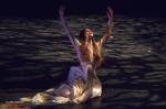 Junior Balletto di Toscana, Giselle, foto 145