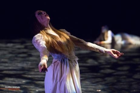 Junior Balletto di Toscana, Giselle, foto 146