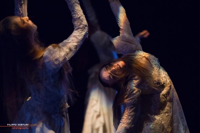 Junior Balletto di Toscana, Giselle, foto 155
