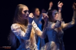Junior Balletto di Toscana, Giselle, foto 156