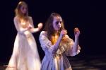 Junior Balletto di Toscana, Giselle, foto 158