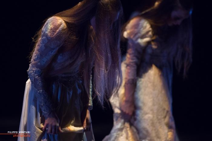 Junior Balletto di Toscana, Giselle, foto 159