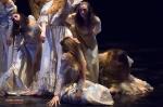 Junior Balletto di Toscana, Giselle, foto 162