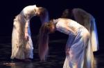 Junior Balletto di Toscana, Giselle, foto 164