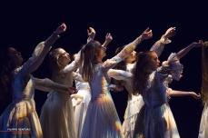 Junior Balletto di Toscana, Giselle, foto 166