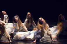 Junior Balletto di Toscana, Giselle, foto 167