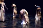 Junior Balletto di Toscana, Giselle, foto 169