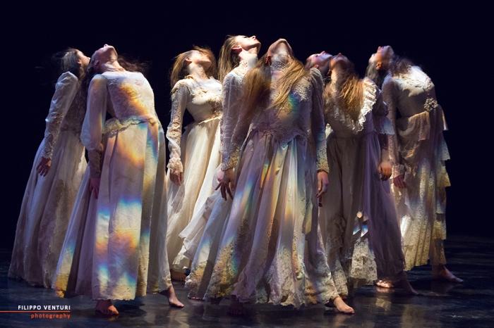 Junior Balletto di Toscana, Giselle, foto 170