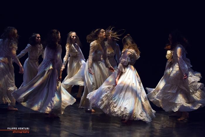 Junior Balletto di Toscana, Giselle, foto 171
