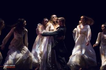 Junior Balletto di Toscana, Giselle, foto 173