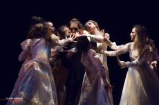Junior Balletto di Toscana, Giselle, foto 174