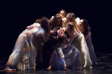 Junior Balletto di Toscana, Giselle, foto 176