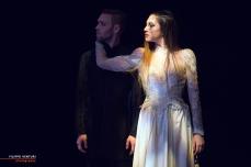 Junior Balletto di Toscana, Giselle, foto 177