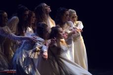 Junior Balletto di Toscana, Giselle, foto 178