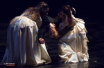 Junior Balletto di Toscana, Giselle, foto 181