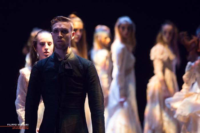 Junior Balletto di Toscana, Giselle, foto 184