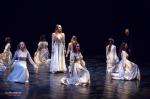 Junior Balletto di Toscana, Giselle, foto185