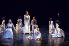 Junior Balletto di Toscana, Giselle, foto 185
