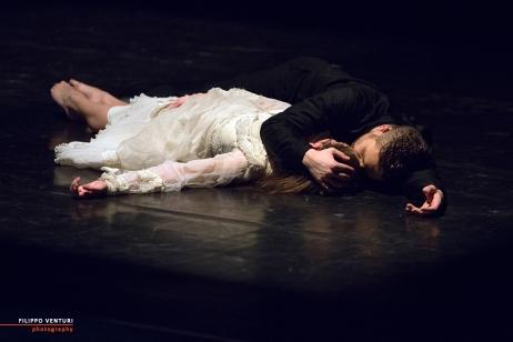 Junior Balletto di Toscana, Giselle, foto 191