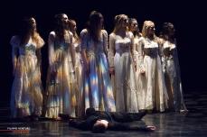 Junior Balletto di Toscana, Giselle, foto 192