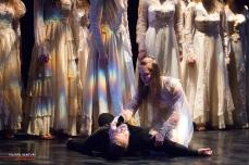 Junior Balletto di Toscana, Giselle, foto 193