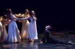 Junior Balletto di Toscana, Giselle, foto 195