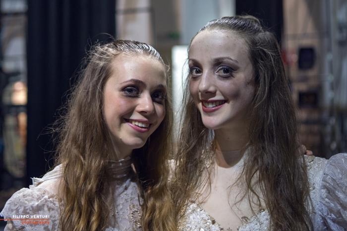Junior Balletto di Toscana, Giselle, foto 197