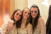 Junior Balletto di Toscana, Giselle, foto 201