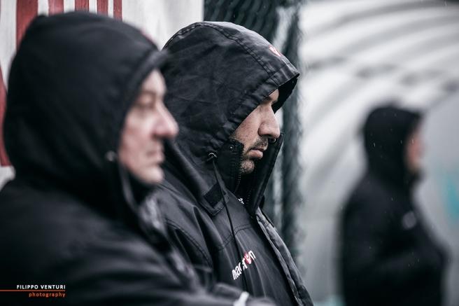 Romagna Rugby - Civitavecchia Rugby, photo #10