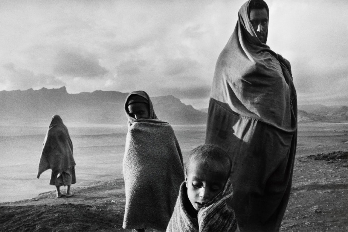 Sebastiao Salgado, photo 16