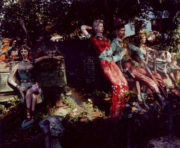 Wim Wenders, photo 11