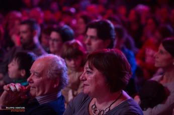 Enrico Farnedi, Auguri Alberta, foto #11