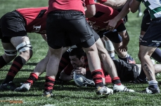 Rugby foto, #2